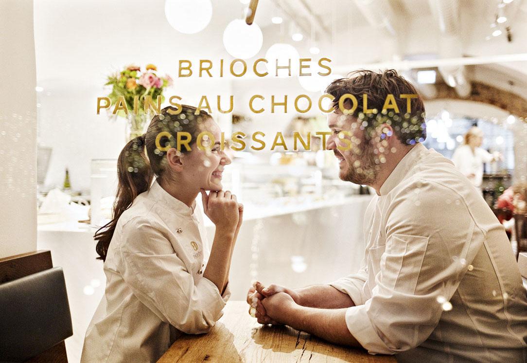 Parémi_Patricia&Rémi